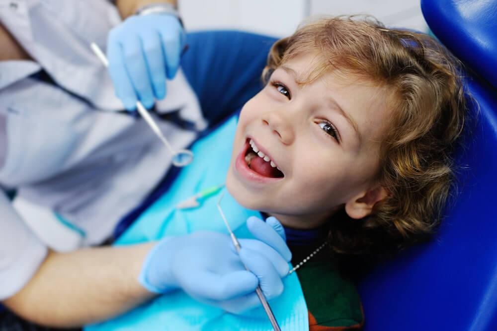 mlečni zubi dr minić 4