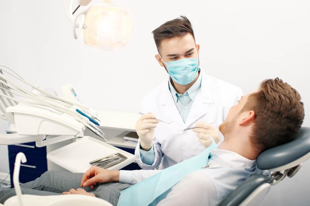 Ciste na zubima